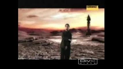 Linkin Park (mix)