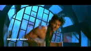 Dhoom 2 - Dhoom Again