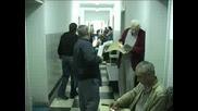 В Пловдив и областта има остра нужда от лекари