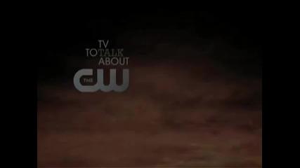 Smallville - Season 9|епизод 2 - Metallo