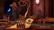 Resonant Chamber - Animusic.com