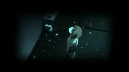 Skip Beat - Cinderlla