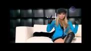 Елена - Под Прикритие (официално видео)
