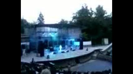Signal - Gloria Live