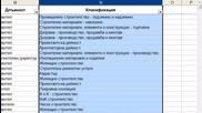 Katalog Stroitelstvo - 2011 - chast 1 - www.catalogbg.biz