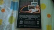 Гръцкото DVD издание на Продуцентите (2005) Columbia-Tristar Home Entertainment 2006 (2005 reprint)