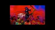 Tarja feat. Justin Furstenfeld - Medusa (превод)