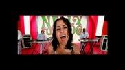 Nelly Furtado - On The Radio (High Quality)
