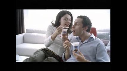 Стара реклама 2