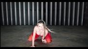 Milica Pavlovic - Selfi (selfie) - ( Official Video 2015)