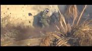 Сирийската гражданска война 2013 - Бойното поле - тежки боеве сблъсъци и престрелки