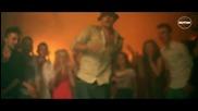 Phelipe feat. Dj Bonne - Mikaela ( Официално Видео )