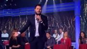Sebastian - Ciganko Bijela - Tv Grand 27.10.2016.
