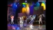 Modern Talking - Geronimos Cadillac Peters Pop - Show 1986