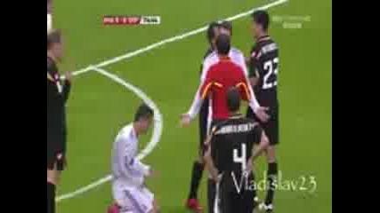 Cristiano Ronaldo 2011 - Cr7 The Best