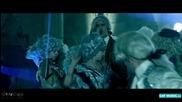Румъско* Lukone & demoga Feat Liviu Teodorescu - Electronic Symphony (официално видео)