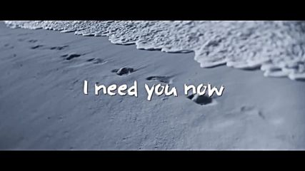 Нуждая се от теб сега ❤️ Cayo & Cammora - I Need You Now
