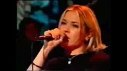 Catatonia - Lost Cat - Live