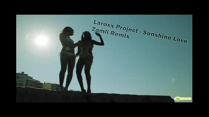 Best remixes of 2012(rihanna Pitbull Tom Boxer Sasha Lopez ...) Megamix