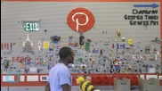 Pinterest Planning to Let You Instantly Buy What You Pinned