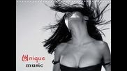 Unique Music™ - Perfect Vocal