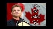In Memory Of Chris Benoit Video By Levitat