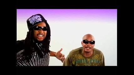 Shawty Putt ft. Too Short & Lil Jon - Dat Baby [dvdrip - dzinko]