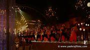 Band Baaja Baaraat, Ranveer Singh, Anushka Sharma / Dum Dum - Full Song