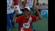 УНИЦЕФ: Децата с увреждания са сред най-уязвимите в света