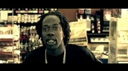 Gorilla Zoe - Hood Nigga {високо Качество}