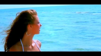 Residence Deejays Frissco - Watch The Sun ( Официално Видео ) 2012