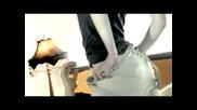 Миро - Ангел си ти (английска версия с видео)