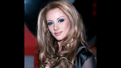 Taня Боева - Купона Свърши
