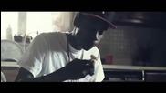 Wiz Khalifa Ft. Ludacris Drake Nicki Minaj and Lil Wayne (black And Yellow Remix)