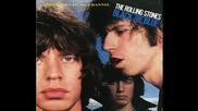 The Rolling Stones - Black And Blue (1976) Full Album