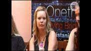 Tuomas Holopainen - interview 2