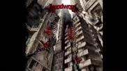 Bloodwork - A Never Stills My Hunger