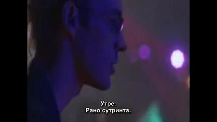 Мъртвата Зона ( S01e07 ) [ Бг Суб ]