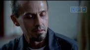 Бягство от затвора S02e06 [2 част] Bg Audio