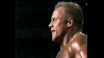 bodybuilding - Craig Titus Tribute