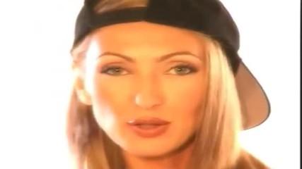 Лия - Ще те мачка official video 2001