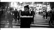 The Weeknd - Or Nah Remix (official)