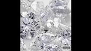 Drake & Future - I'm The Plug
