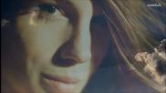 "Приказна балада • "" Различен Аз "" ~ Димос Анастасиадис"