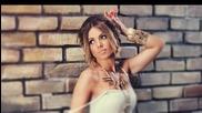 Ivana Pavkovic - Nek pukne bruka (karaoke)