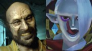 10 more opening bosses that wiped the floor with us
