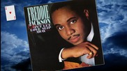 Freddie Jackson - If You Don't Know Me By Now