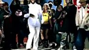 The Black Eyed Peas Hey Mama Garfield Film Muzigi Menejer 2018 Hd