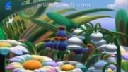 Лятото на Гъбелко: Големият камък - анимационен филм /българия, 2005 г./