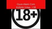 Murat Hoca I4in